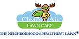 Cleanairlawncareseattle